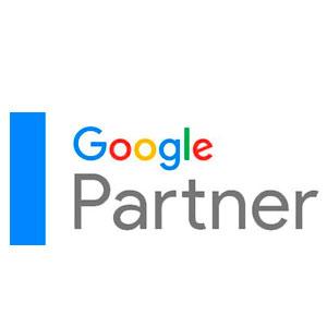saturno_google_partner_el_salvador