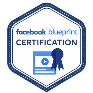 saturno_facebook_partner_el_salvador